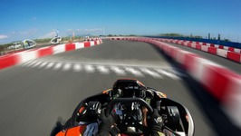 Navarino Speed Experience Park